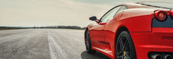 Ferraribil_pa_bana